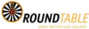 Huntingdon Round Table